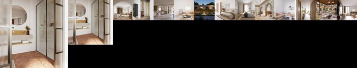Le Couvent Des Minimes Hotel & Spa