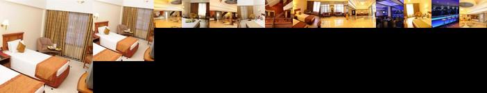 Regency Kanchipuram by GRT Hotels