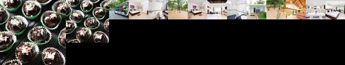Shelter Beach Resort