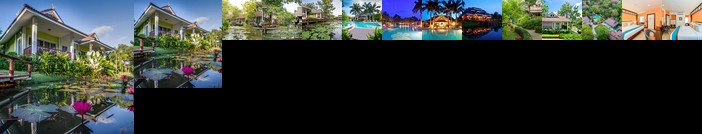 Le Charme Sukhothai Historical Park