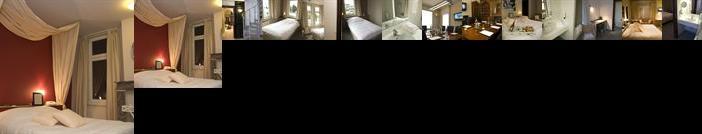 Hotel Bell-X