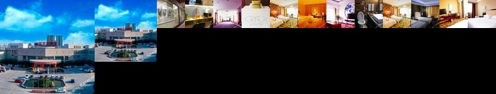 Hotspring Grand Hotel