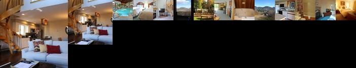 Nordic Village Condominium Resort