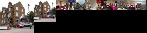 Marine Hotel Hunstanton