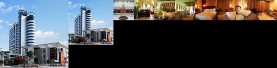 Dongyang Garden Hotel