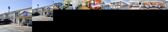 Motel 6 Bowling Green - Kentucky