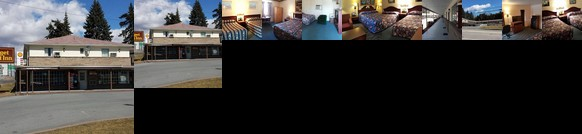 Budget Host Inn Bedford