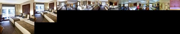 Grange St Paul's Hotel