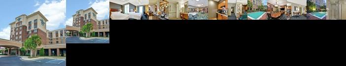 Homewood Suites Mobile East Bay Daphne