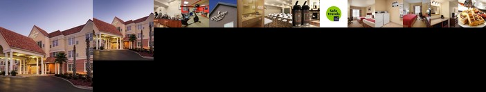 Country Inn & Suites by Radisson Crestview FL