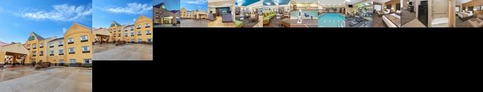 La Quinta Inn & Suites South Bend