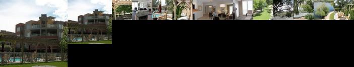 Okanagan Valley Rentals at Strand Lakeside Resort
