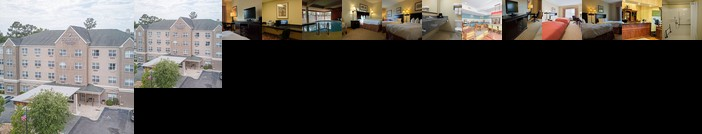 Country Inn & Suites by Radisson Tallahassee Northwest I-10 FL