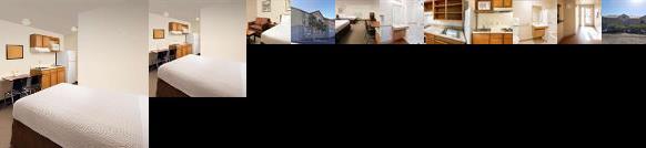 WoodSpring Suites Phoenix Peoria