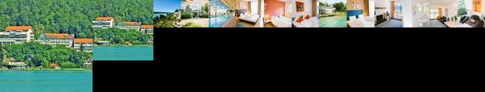 Ferienhotel Worthersee