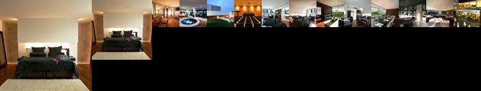 Finca Prats Hotel Golf & Spa