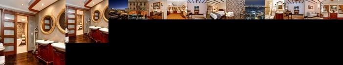 Hotel Brandwood