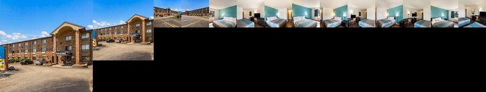 Motel 6 Glendale WI