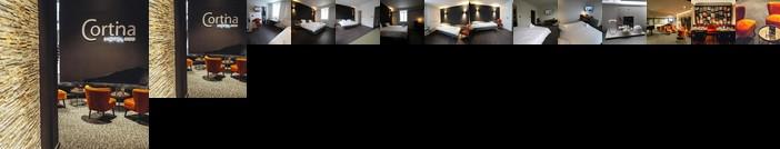 Hotel Cortina Wevelgem