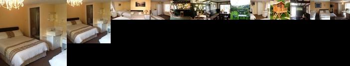 The Buck Inn Richmond