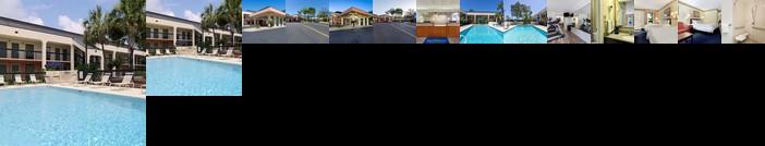 Baymont by Wyndham Tallahassee Hotel