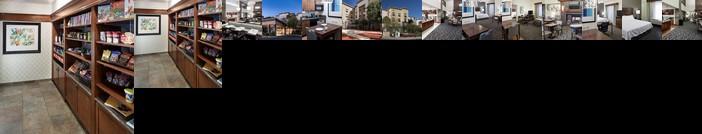 Homewood Suites by Hilton Phoenix North-Happy Valley