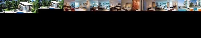 Quarzo Boutique Hotel - Bal Harbour
