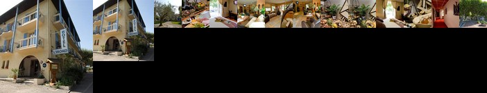 Hotel L'Iroko