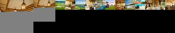 Caleton Villas Cap Cana