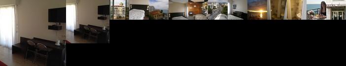 Hotel Magnan