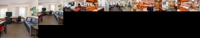 Residence Inn Port St Lucie