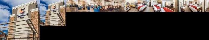Comfort Inn Waukesha