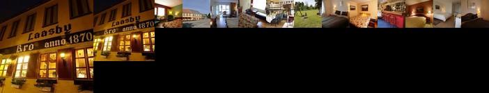 Hotel Laasby Kro