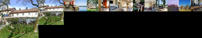 Hotel Hehrne Kok & Konferens