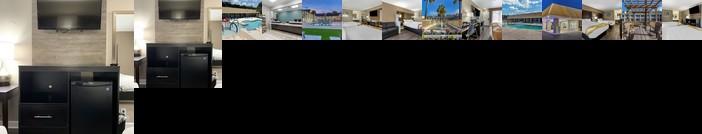 Quality Inn & Suites Pawleys Island