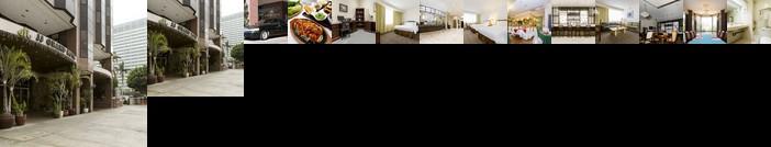 JJ Grand Hotel