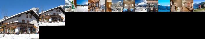 Hotel Klingler
