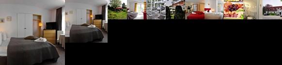 Hotel Annablick