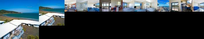 Ahipara Bay Motel
