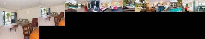 Te Tiriti Resort