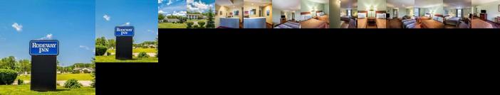 Rodeway Inn Lakeville