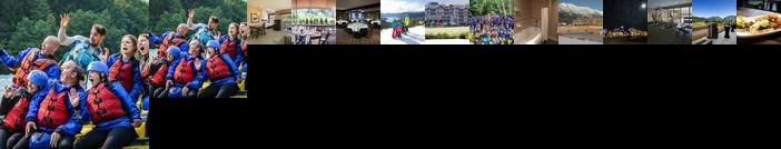 Executive Suites Hotel and Resort Squamish