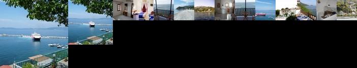 Hotel Selenunda