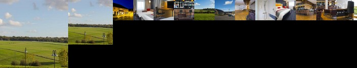 Holiday Inn Express London - Epsom Downs