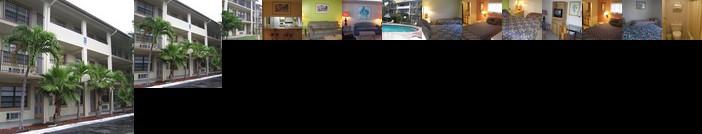 Homing Inn