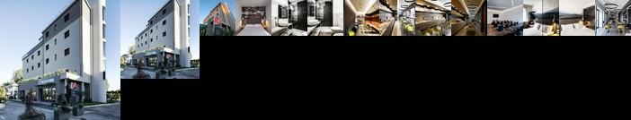 Best Western Hotel Corsi