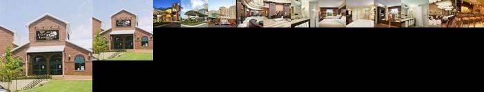 Embassy Suites Atlanta - Kennesaw Town Center