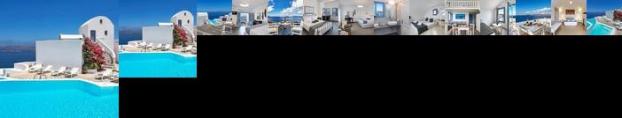 Apanemo Hotel & Suites