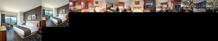 Ravel Hotel Trademark Collection by Wyndham