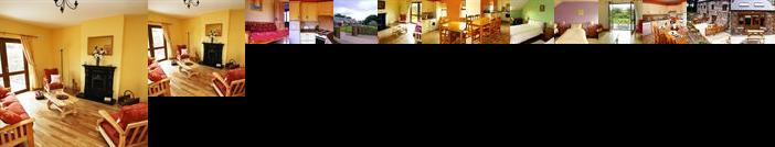 The Paddocks Holiday Village Cottage Midleton